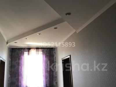 6-комнатный дом, 210 м², 16 сот., Макатаева 23 за 47 млн 〒 в  — фото 16