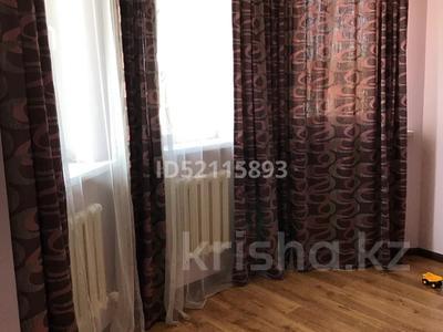 6-комнатный дом, 210 м², 16 сот., Макатаева 23 за 47 млн 〒 в  — фото 17