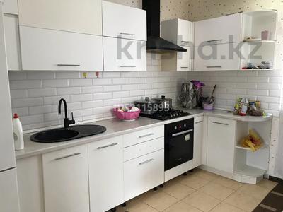 6-комнатный дом, 210 м², 16 сот., Макатаева 23 за 47 млн 〒 в  — фото 18