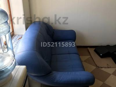 6-комнатный дом, 210 м², 16 сот., Макатаева 23 за 47 млн 〒 в  — фото 23