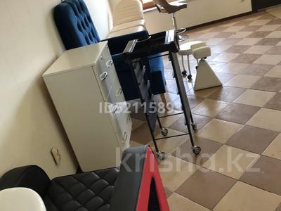 6-комнатный дом, 210 м², 16 сот., Макатаева 23 за 47 млн 〒 в  — фото 24