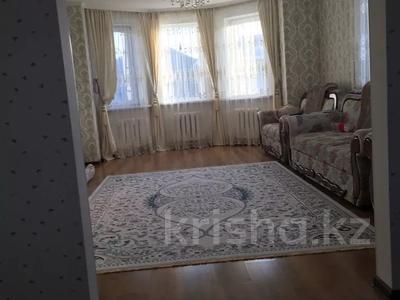 6-комнатный дом, 210 м², 16 сот., Макатаева 23 за 47 млн 〒 в  — фото 4