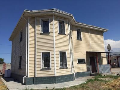 6-комнатный дом, 210 м², 16 сот., Макатаева 23 за 47 млн 〒 в  — фото 5