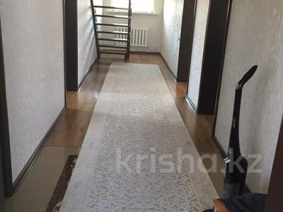6-комнатный дом, 210 м², 16 сот., Макатаева 23 за 47 млн 〒 в  — фото 8