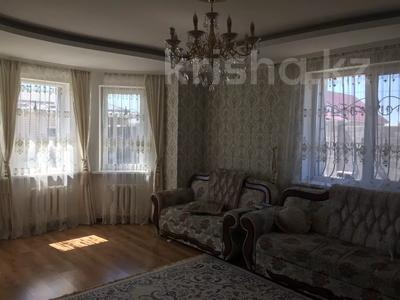 6-комнатный дом, 210 м², 16 сот., Макатаева 23 за 47 млн 〒 в  — фото 9