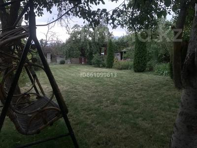 Дача с участком в 6 сот., Дачная за ~ 9.5 млн 〒 в Алматинской обл. — фото 9