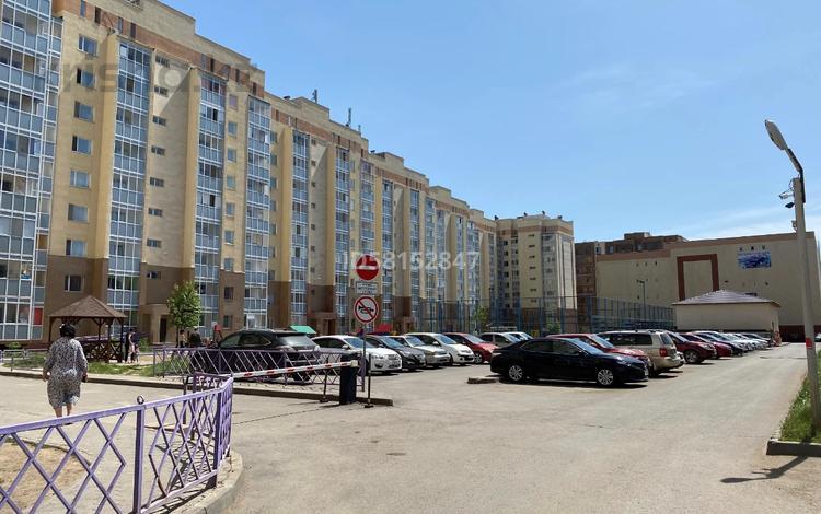 7-комнатная квартира, 294.4 м², 9/10 этаж, E 246 9 — E 246 за 100 млн 〒 в Нур-Султане (Астане), Есильский р-н