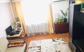 4-комнатная квартира, 60 м², Конституции за ~ 16.3 млн 〒 в Нур-Султане (Астана), Сарыарка р-н