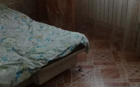 2-комнатная квартира, 40.2 м², 9/22 этаж, Нажимеденова 10/1 — проспект Тауелсиздик за 12.5 млн 〒 в Нур-Султане (Астана)