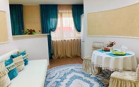 2-комнатная квартира, 42 м², 2/4 этаж, Естая 39 — Ак.Сатпаева за 13.2 млн 〒 в Павлодаре