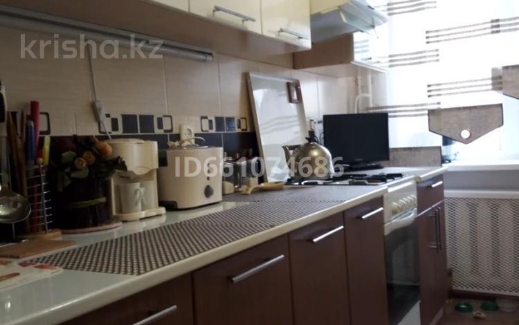 2-комнатная квартира, 50.7 м², 4/5 этаж, Гашека — Волынова за 13 млн 〒 в Костанае