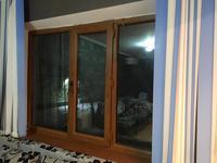 1-комнатная квартира, 30 м², 1/4 этаж