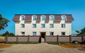 Здание, площадью 1000 м², Жамбыла — Маскеу за 200 млн 〒 в Нур-Султане (Астана), Сарыарка р-н