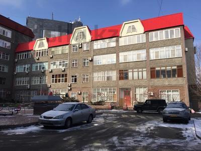 3-комнатная квартира, 175 м², 2/4 этаж, Тимирязева 2а — Желтоксан за 97 млн 〒 в Алматы, Бостандыкский р-н