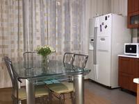 3-комнатная квартира, 102 м², 3/9 этаж