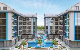2-комнатная квартира, 48 м², 1/5 этаж, Оба за ~ 21.7 млн 〒 в