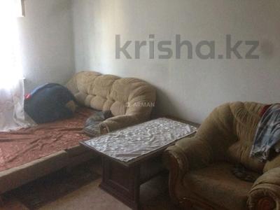 Дача с участком в 12 сот., 3 улица 85 за 9.9 млн 〒 в Караой — фото 11