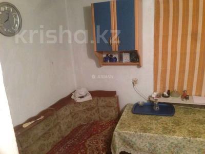 Дача с участком в 12 сот., 3 улица 85 за 9.9 млн 〒 в Караой — фото 13