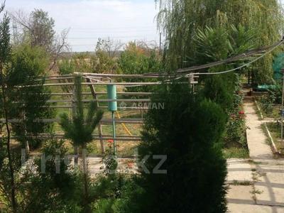 Дача с участком в 12 сот., 3 улица 85 за 9.9 млн 〒 в Караой — фото 15