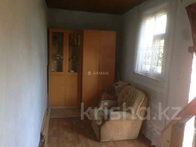 Дача с участком в 12 сот., 3 улица 85 за 9.9 млн 〒 в Караой — фото 17