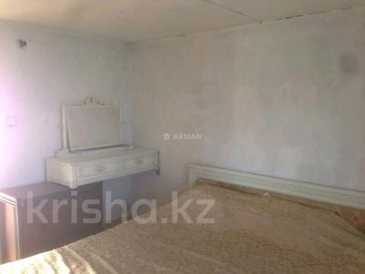 Дача с участком в 12 сот., 3 улица 85 за 9.9 млн 〒 в Караой — фото 7