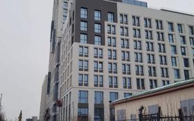 2-комнатная квартира, 81 м², 3/22 этаж, Сарайшык 2 — Кунаева за 39.3 млн 〒 в Нур-Султане (Астана), Есильский р-н