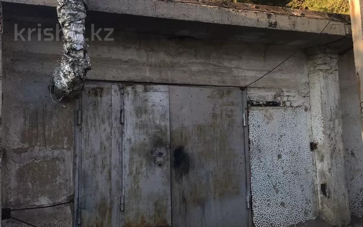 Гараж за 2.5 млн 〒 в Жезказгане