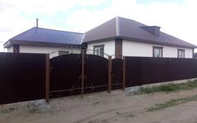 5-комнатный дом, 170 м², 10 сот., Радиозавод проезд 10/1 за 17 млн 〒 в Павлодаре