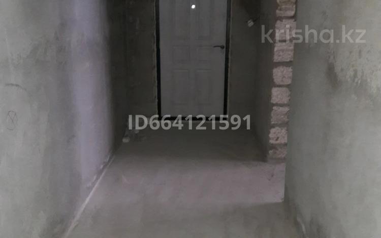 2-комнатная квартира, 71 м², 4/4 этаж, 29а мкр 4 за 8.8 млн 〒 в Актау, 29а мкр