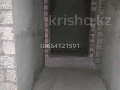2-комнатная квартира, 71 м², 4/4 этаж, 29а мкр, 29а мкр 4 за 8.5 млн 〒 в Актау, 29а мкр