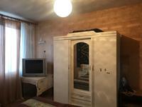 3-комнатная квартира, 72 м², 8/9 этаж на длительный срок, 5 мкрн 37дом за 120 000 〒 в Аксае