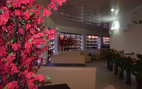 Здание, площадью 2465 м², Маресьева 64 — Пацаева за 600 млн 〒 в Актобе, Новый город