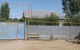 5-комнатный дом, 155 м², 10 сот., Арал 4 за 7 млн 〒 в Кордае