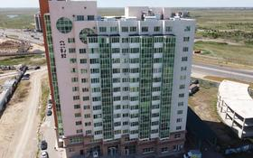 Помещение площадью 100 м², Е-435 3 за 22 млн 〒 в Нур-Султане (Астане), Есильский р-н