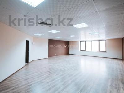 Офис площадью 90 м², Абая за 360 000 〒 в Нур-Султане (Астана), Сарыарка р-н