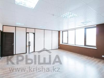 Офис площадью 90 м², Абая за 360 000 〒 в Нур-Султане (Астана), Сарыарка р-н — фото 2