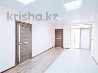 Офис площадью 90 м², Абая за 360 000 〒 в Нур-Султане (Астана), Сарыарка р-н — фото 4