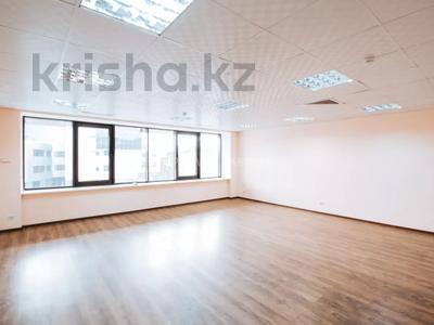 Офис площадью 90 м², Абая за 360 000 〒 в Нур-Султане (Астана), Сарыарка р-н — фото 3