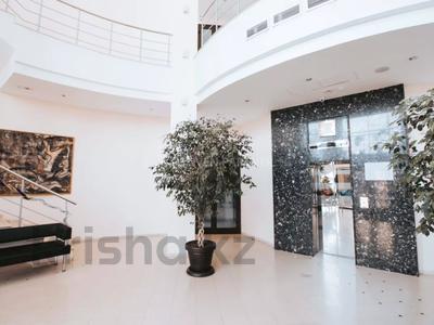 Офис площадью 90 м², Абая за 360 000 〒 в Нур-Султане (Астана), Сарыарка р-н — фото 5