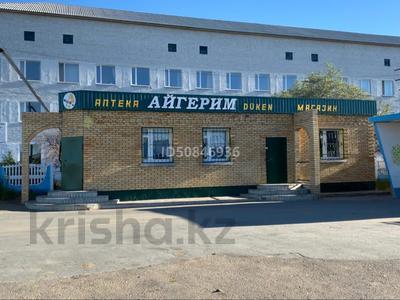 Здание, площадью 80 м², Тургумбаева за 17 млн 〒 в Аулиеколе
