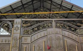 8-комнатный дом, 300 м², 8 сот., мкр Кайтпас 2, Мкр Кайтпас 2 за 55 млн 〒 в Шымкенте, Каратауский р-н