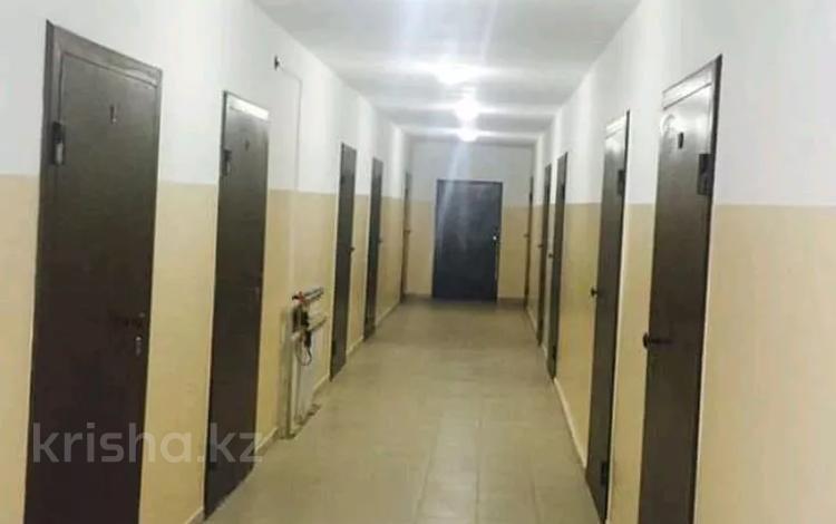 Здание, Балбала остановка площадью 1500 м² за 15 000 〒 в Нур-Султане (Астана), Сарыарка р-н