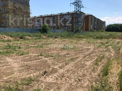 Участок 6 соток, Абылай хана за 3.5 млн 〒 в Каскелене — фото 2