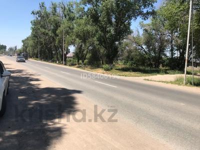 Участок 6 соток, Абылай хана за 3.5 млн 〒 в Каскелене — фото 4