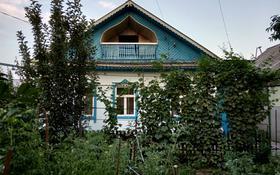 4-комнатный дом, 53 м², 4 сот., Винтера 49 — Белинского за 20 млн 〒 в Алматы, Жетысуский р-н