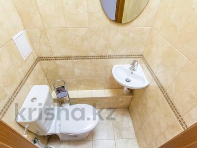 3-комнатная квартира, 110 м², 16/18 этаж посуточно, Навои 208 — Торайгырова за 20 000 〒 в Алматы — фото 16