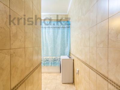 3-комнатная квартира, 110 м², 16/18 этаж посуточно, Навои 208 — Торайгырова за 20 000 〒 в Алматы — фото 17