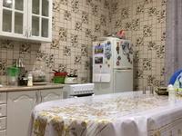 4-комнатный дом, 200 м², 6 сот.