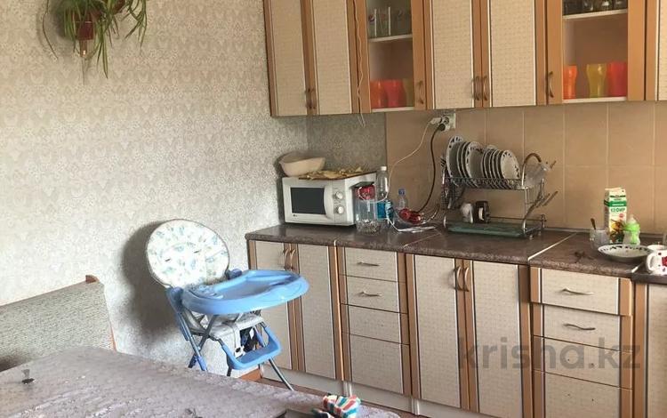 6-комнатный дом, 120 м², 8 сот., Еспаева 20 — Желтоксан за 50 млн 〒 в Таразе