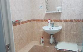 1-комнатная квартира, 40 м², 1/5 этаж посуточно, 28А мкр, Мкр. 28А 3 за 7 000 〒 в Актау, 28А мкр
